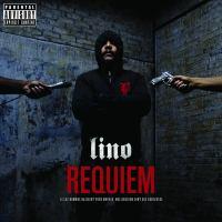 """Lino -  pour qui le """"Requiem"""" ?"""