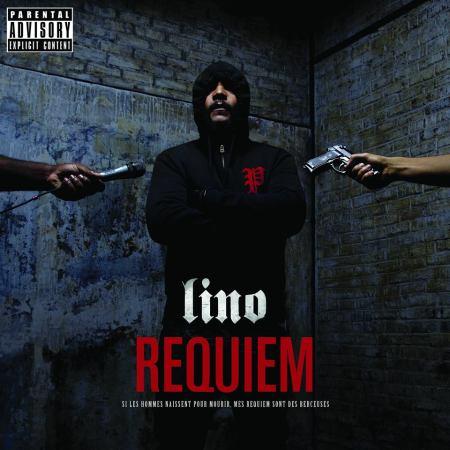 Lino_Requiem