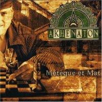 Akhenaton - Métèque et Mat - 1995